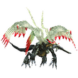 Dragon Divino FFIX