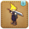 FFXIV Wind-up Cloud Minion Patch