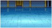 Fondo Templo del Caos FFI 2