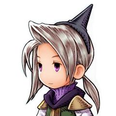 Conjurador