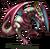 Dracus FFI psp