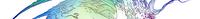 Plantilla para infobox de ffxiii