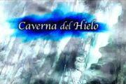Caverna del Hielo FFIX