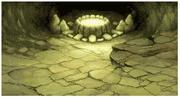 Fondo Cueva de Tierra FFI 2