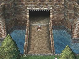 Castillo de Argus