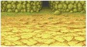 Fondo Batalla Cueva Titan FFI