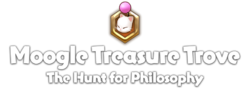 Moogle Treasure Trove