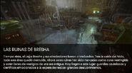 Ruinas de Bresha