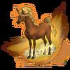 Gullfaxi (XIV)