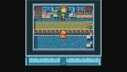 Tienda de Objetos de Onlak PSP FFI