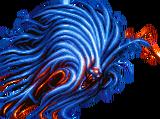 Zeromus (Final Fantasy IV)
