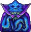 Kraken PSP FFI