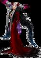 Artemisa DFF