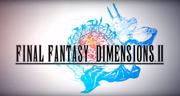 FF Dimensions II