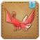 Scarlet Peacock icon