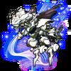 White Devil (XIV)