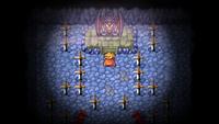 Cueva del Dragon FFI