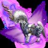 Ixion (XIV)