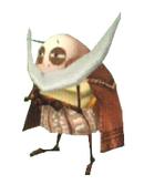 Cid Faboule IX Buri FFIX