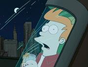 Fry congelado