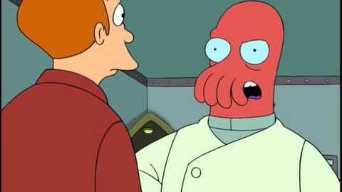 "Abra la boca y diga ""brululburburlubrlubur"""