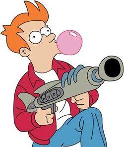 390057-fry futurama gun billy west large
