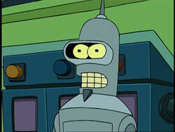 Futurama-206-flexo