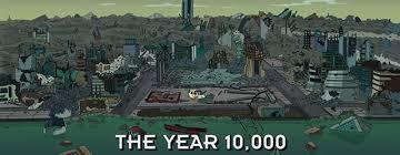 Año 10,000