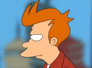 Fry 1234