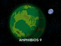 225px-Amphibios 9