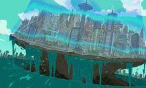 Futurama-Cold Warriors 2