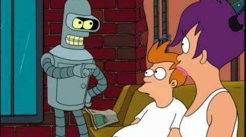 Componentes de Bender
