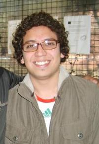 Alfredoleal