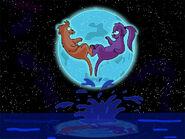 Leela-Fry-futurama-3262448-1024-768