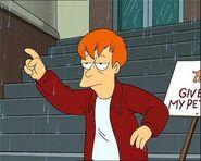 Fry-of-Futurama-philip-j-fry-9424604-400-320