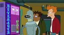 300px-Futurama-7ACV01-The Bots And The Bees