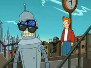 Bender1minuto