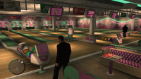 Bowling IV
