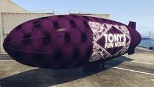 Dirigible-GTAO-Tony'sFunHouse