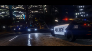 GTA TRAILER PS4 XBOX ONE PC 23