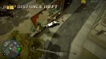 Salto único CW 16
