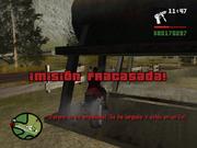 Tlf-misionfallida-SA