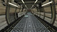 CargoPlane-GTAV-Interiorr