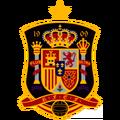 Escudo selección de fútbol de España.png