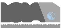 Logo del Aeropuerto