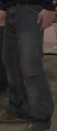Pantalones vaqueros desgastados GTA IV.png