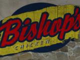Bishop's Chicken