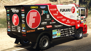 DuneFukaru-GTAO-atrás