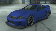 Feltzer-GTAO-ImportExport1