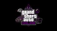 GTA Online DLC del casino